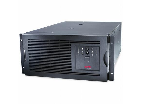 UPS APC Smart-UPS 5000VA 230V Rackmount/Tower
