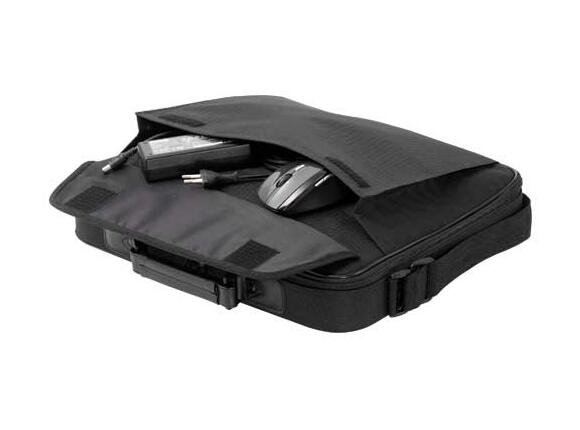 "Чанта TRUST 15-16"" Notebook Carry Bag Classic BG-3350Cp - 3"