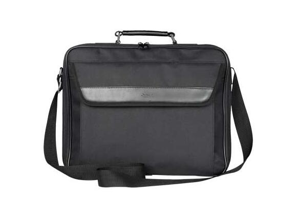 "Чанта TRUST 15-16"" Notebook Carry Bag Classic BG-3350Cp - 2"