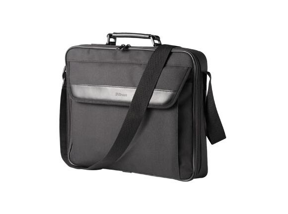 "Чанта TRUST 15-16"" Notebook Carry Bag Classic BG-3350Cp"