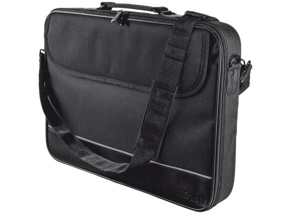 "Чанта TRUST 15-16"" Notebook Bag with mouse - 2"