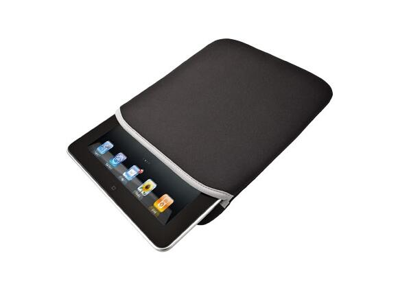 "Калъф TRUST 10"" Soft Sleeve for tablets"
