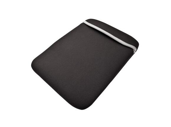 "Калъф TRUST 10"" Soft Sleeve for tablets - 3"