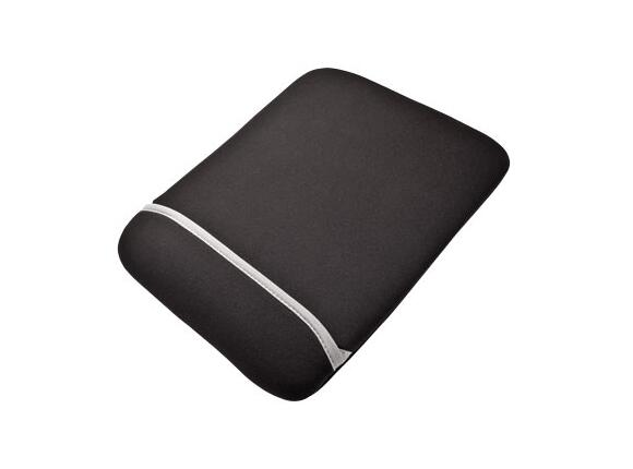 "Калъф TRUST 10"" Soft Sleeve for tablets - 2"