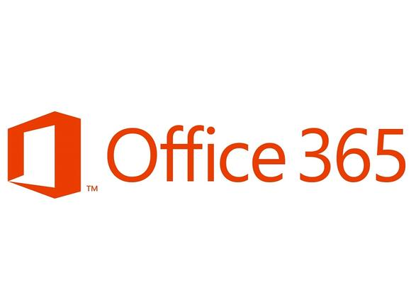 Софтуер Office365PlanE3Open ShrdSvr SNGL SubsVL OLP NL Annual Qlfd