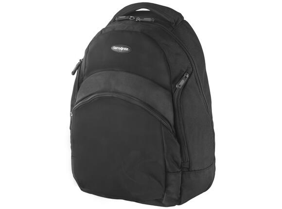 Backpack Samsonite BuenosAires Backpack