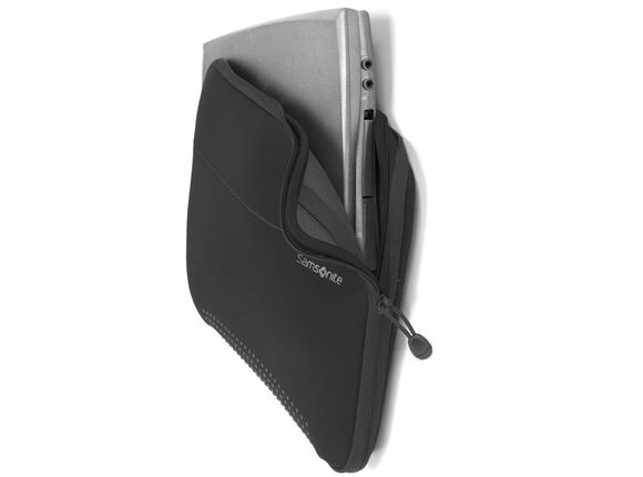 Калъф Samsonite LAPTOP SLEEVE - 2