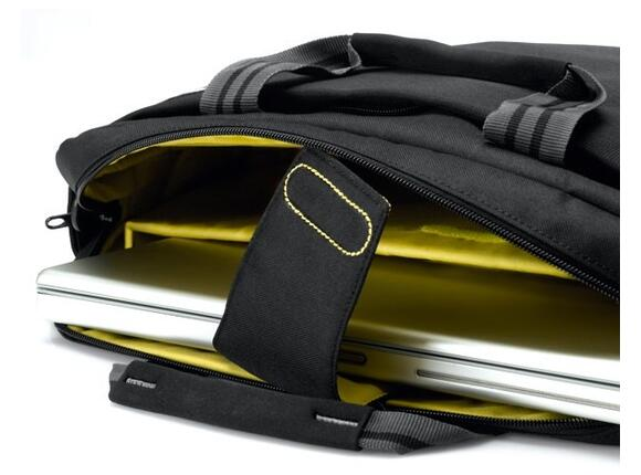 Чанта Samsonite LAPTOP BAG L - 2