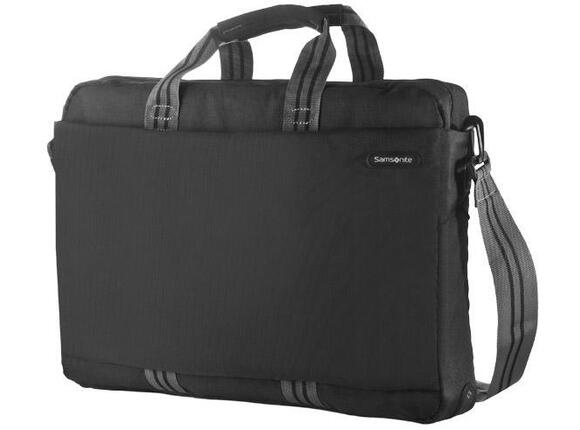 Чанта Samsonite LAPTOP BAG L