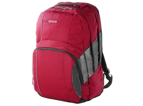 Backpack Samsonite LAPTOP BACKPACK M