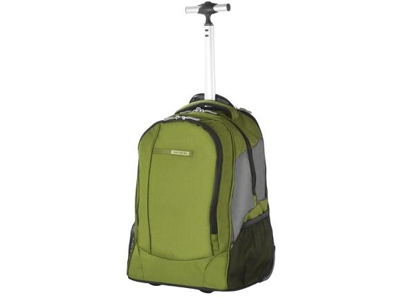 Backpack Samsonite LAPTOP BACKPACK/WH.