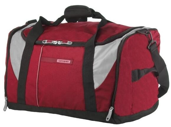 Чанта Samsonite DUFFLE
