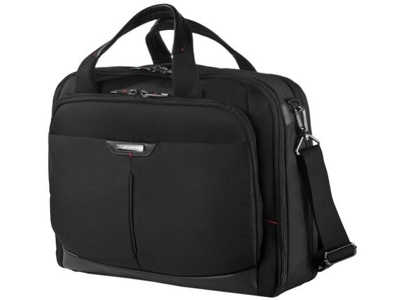 Чанта Samsonite Laptop Briefcase M