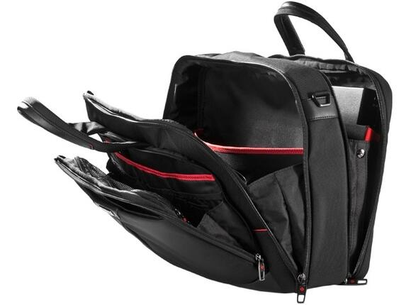 Чанта Samsonite Laptop Briefcase M - 2