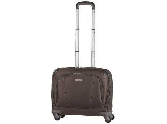 Чанта Samsonite X'ion3 Business