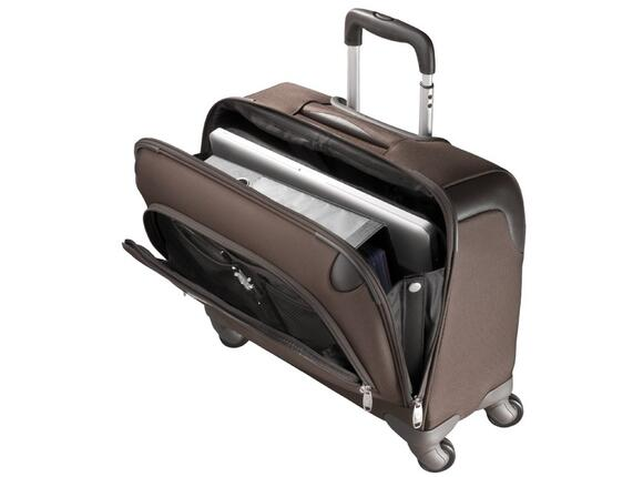 Чанта Samsonite X'ion3 Business - 2