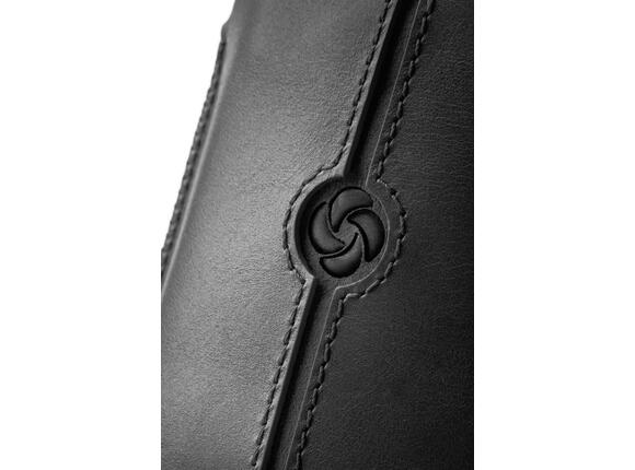Калъф Samsonite DEZIR SWIRL-FASHION L black - 6