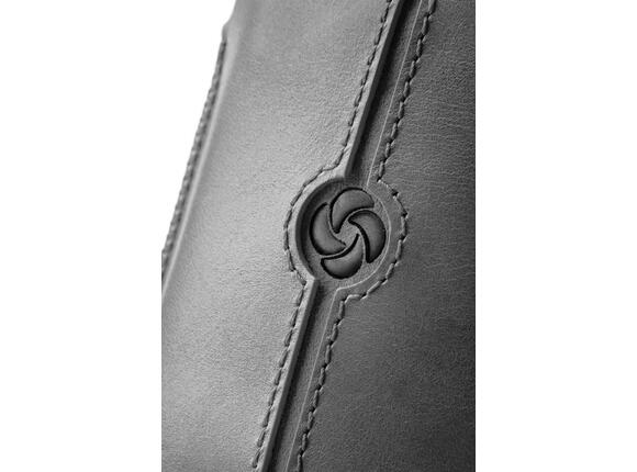 Калъф Samsonite DEZIR SWIRL-FASHION XL grey - 5