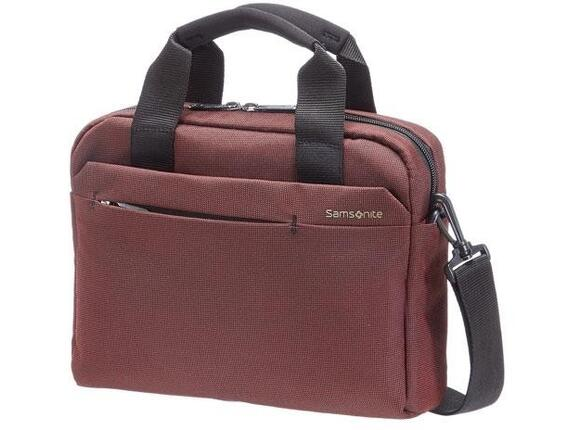 "Чанта Samsonite Network 2-Laptop Bag 11""-12.1"""
