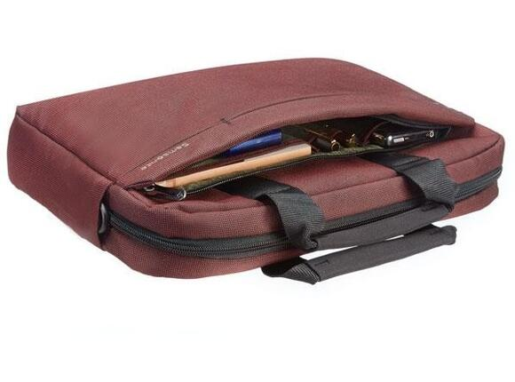 "Чанта Samsonite Network 2-Laptop Bag 11""-12.1"" - 3"