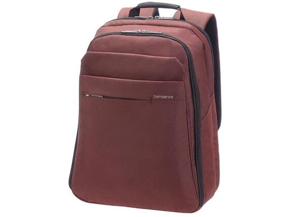 Backpack Samsonite Network 2-Laptop Backpack 17.3""