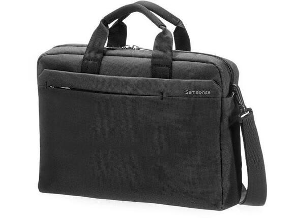 "Чанта Samsonite Network 2-Laptop Bag 15""-16"""