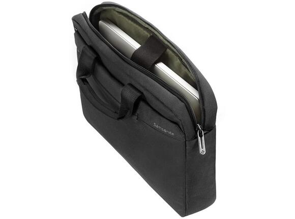 "Чанта Samsonite Network 2-Laptop Bag 15""-16"" - 2"