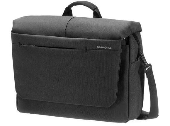 Чанта Samsonite Network 2-Laptop Messenger 16""