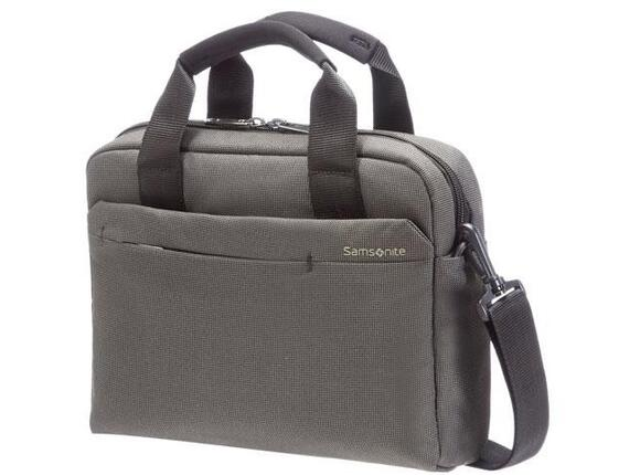 "Чанта Samsonite Network 2-Tablet/Netb. Bag 7""-10.2"""