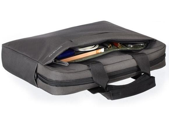 "Чанта Samsonite Network 2-Tablet/Netb. Bag 7""-10.2"" - 3"