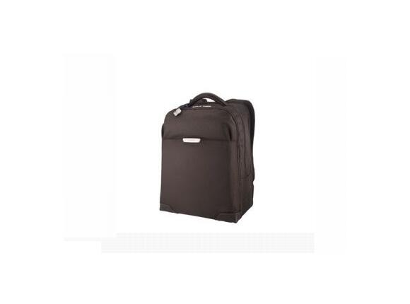 "Backpack Samsonite S-Oulite-Backpack 16.4"" - 2"