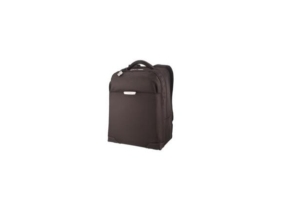 Backpack Samsonite S-Oulite-Backpack 16.4""