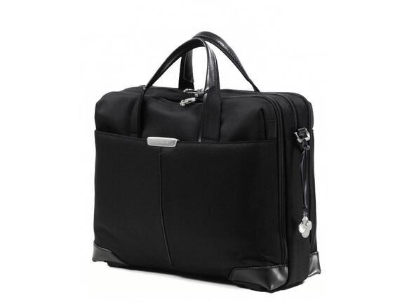 Чанта Samsonite S-Oulite-Bailhandle 3 Comp 15.6""