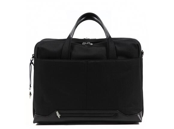 "Чанта Samsonite S-Oulite-Bailhandle 3 Comp 15.6"" - 5"