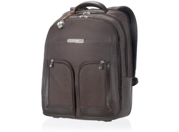 Backpack Samsonite S-Teem-Backpack 16.4""