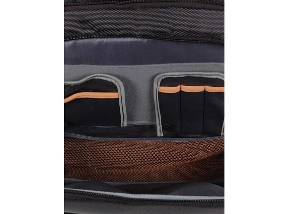 "Backpack Samsonite S-Teem-Backpack 16.4"" - 2"