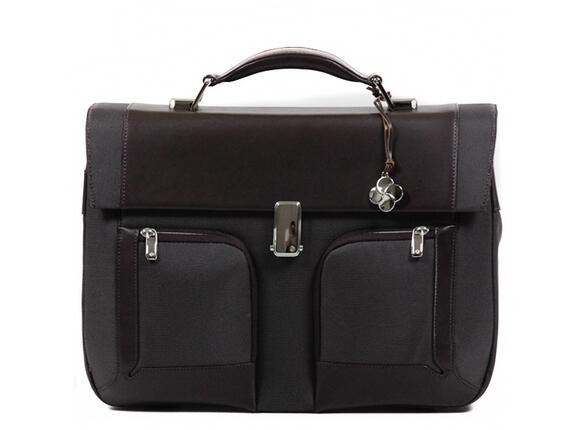 Чанта Samsonite S-Teem-Briefcase 1 Gusset 15.4""