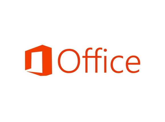 ms office home and student 2019