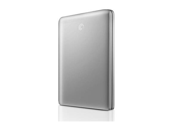 Твърд диск Seagate FreeAgent GoFlex Ultra Portable 500GB