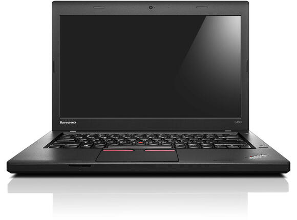 Лаптоп Lenovo ThinkPad L450