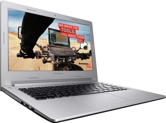 Лаптоп Lenovo IdeaPad M30 Brown
