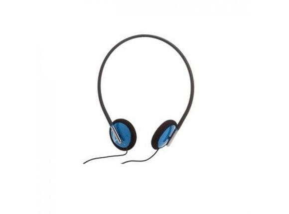 Слушалки Lenovo Headset P350 Blue