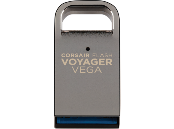 Флаш памет Corsair Flash Voyager® Vega USB 3.0 - 2