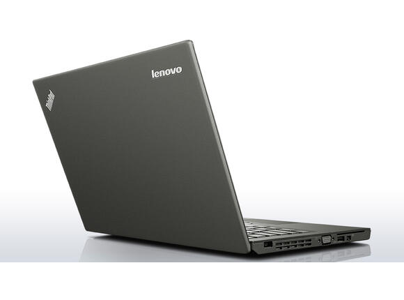 Лаптоп Lenovo ThinkPad X250 - 3
