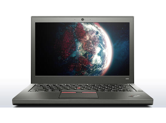 Лаптоп Lenovo ThinkPad X250 - 2