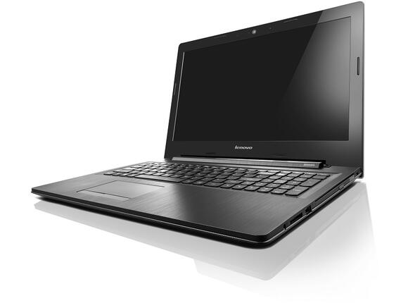Лаптоп Lenovo IdeaPad B70 Grey