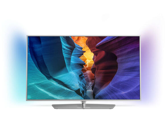 "Телевизор Philips 40"" Full HD"