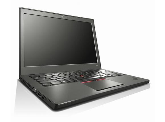 Лаптоп Lenovo ThinkPad X250 - 4