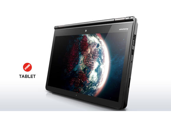 Лаптоп Lenovo ThinkPad Yoga 14 - 2