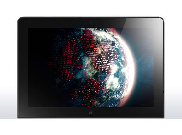 Таблет Lenovo ThinkPad Tablet 10 - 4
